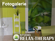 Studio RELAX-THERAPY